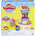 Deals List: Play-Doh Kitchen Creations Pizza Party