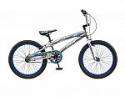 Deals List: @Toys R Us