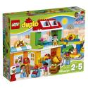 Deals List: LEGO Ninjago Samurai X Cave Chaos (70596)