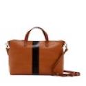 Deals List: Madewell Mini Transport Leather Tote