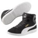 Deals List:  Puma Tazon 6 Knit Men's Running Shoes