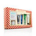 Deals List: Catherine Malandrino 3-Pc. Style de Paris Gift Set