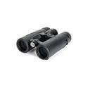 Deals List: Save big on Celestron telescopes and binoculars