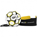 Deals List: Save up to 50% on Soccer Products