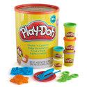 Deals List: Crayola Jumbo Art Creativity Kit