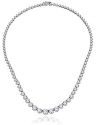 Deals List: Up to 40% Off Made with Swarovski Jewelry