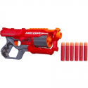 Deals List: Nerf N-Strike Elite Triad EX-3