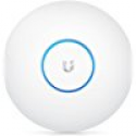 Deals List: Samsung SmartThings Hub Wireless Central Controller