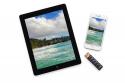 Deals List: SanDisk 128GB Connect Wireless Stick Flash Drive - SDWS4-128G-G46