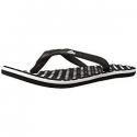Deals List: adidas Womens Eezay Dots Flip-Flops