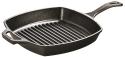 Deals List: Cuisinart GR-4N 5-in-1 Griddler, Silver, Black Dials