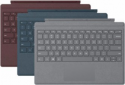 Deals List: Save up to $370 on Select Surface Devices