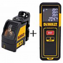 Deals List: Up to 50% off Select Combo Kits & Power Tools