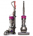 Deals List:  Dyson V7 Absolute Cordless Vacuum Cleaner + Free 3 Tools