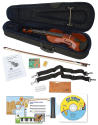Deals List: Save up to 35% on select musical instruments and accessories for the holidays