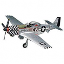 Deals List: Save up to 35% on select Craft and Model Kits, 3D Printing Sets and more