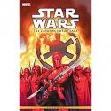 Deals List: Select Star Wars graphic novels just $0.99 on Kindle