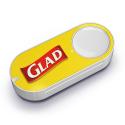 Deals List: Cheez-It Dash Button + $4.99 Amazon Credit w/ First Press