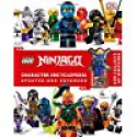 Deals List: The Lego Ideas Book: Unlock Your Imagination Hardcover