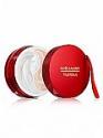 Deals List: Estée Lauder Micro Essence Skin Activating Treatment Lotion
