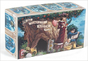 Deals List: Magic Tree House Merlin Missions #1-25 Boxed Set Paperback
