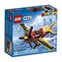 Deals List: LEGO City Jungle Explorers Jungle Cargo Helicopter 60158 Building Kit (201 Piece)