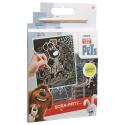 Deals List: ALEX Toys Little Hands My Giant Busy Box