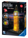 Deals List: LEGO Holiday Santa 40206 Building Kit (155 Piece)