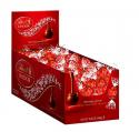 Deals List: Lindt LINDOR Milk Chocolate Truffles ,120 Count