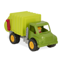 Deals List: Battat Front End Loader Toy Truck