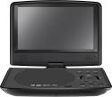 Deals List: Insignia NS-P9DVD15 9-inch Portable DVD Player