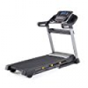 Deals List: NordicTrack Elite 10.9 Elliptical 23909 + Free $57 SYWP