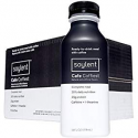 Deals List: Soylent Meal Replacement Drink, Cacao, 14 oz Bottles, Pack of 12
