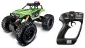 Deals List: Maisto R/C Rock Crawler Extreme Radio Control Vehicle, Colors may vary