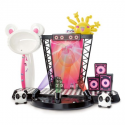 Deals List: Fisher-Price Little People Disney Princess Rapunzel's Flynn Figure Musical Tower