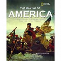 Deals List: @National Geographic