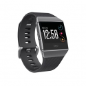 Deals List: Fitbit Charge 2 Heart Rate + Fitness Wristband, Plum, Large (US Version)