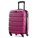 Deals List: @Samsonite