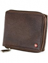 Deals List: Levi's Men's Extra Capacity Leather Slimfold