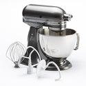 Deals List:  KitchenAid Artisan 5-qt. Stand Mixer + $40 Kohl's Cash