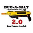 Deals List: LEGO BATMAN MOVIE The Batwing 70916 Building Kit