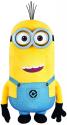 Deals List: Despicable Me Jumbo Plush Minion Stuart Toy Figure