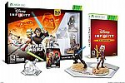 Deals List: Disney Infinity 3.0 Edition Starter Pack for Xbox 360