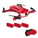 Deals List:  Costzon Quadcopter, Syma X8HG 2.4Ghz 6-Axis RC Drone