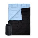 Deals List: Ozark Trail 40F Xl Rectangular Sleeping Bag