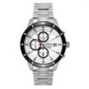 Deals List: Seiko SKS579 Special Value, Men's Watch