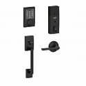 Deals List: Up to 43% off Select Smartlocks & Door Accessories