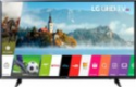 """Deals List: Lenovo - Yoga 720 12.5"""" Touch-Screen Laptop - Intel Core i3 - 4GB Memory - 128GB Solid State Drive - Platinum"""