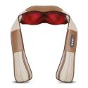 Deals List: SIMBR Neck and Back Massager Shiatsu Deep Kneading Massage