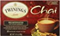 Deals List: Gevalia Signature Blend Coffee, K-CUP Pods, 100 Count